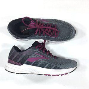 Brooks Ravenna 10 Running Shoes Size 8.5 Wide